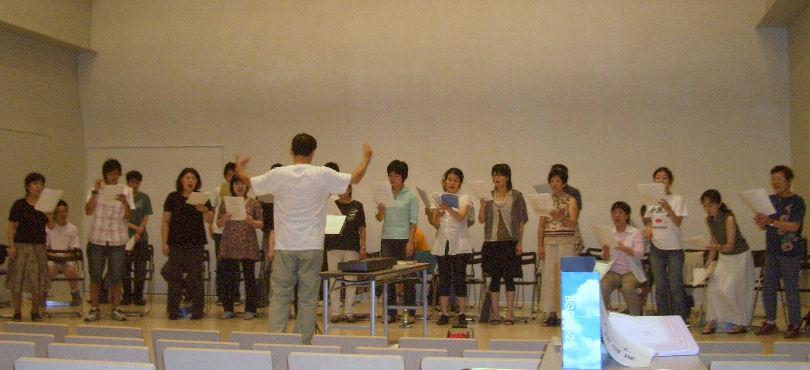 oi2008_ongaku_n.jpg