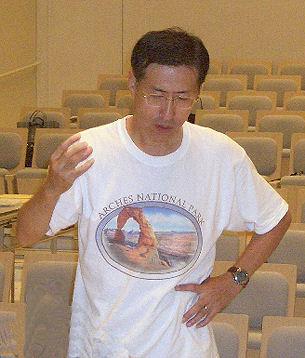 oi2008_takahashi_sensei.jpg